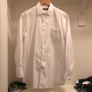 Other - White dress shirt